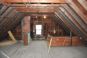 Century_House_Attic_West